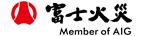 ガレージTSRは、富士火災海上保険(株)の正規代理店です。