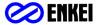 link_enkei_logo