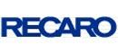 link_recaro_logo